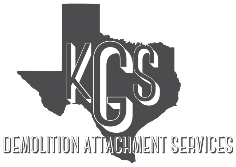 KGS is now Connect Work Tools